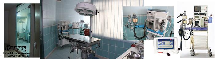 royal-pet-hospital-surg