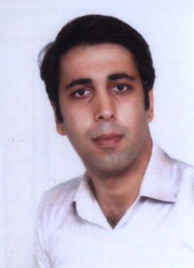 Dr_Asheghiyan