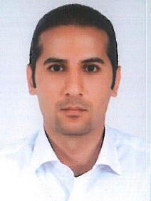 Dr_Javaad Zaadeh