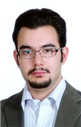 Dr_Naghib Zaadeh